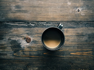 Pequeno-Almoço – a Dúvida Persiste?