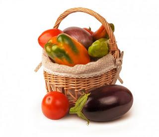 Alimentos anti-inflamatórios – descobre-os