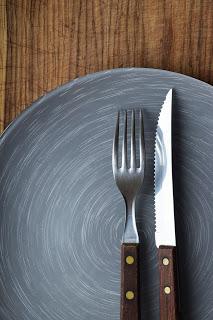 3 tipos de fome – Qual é a tua? Vem descobrir!