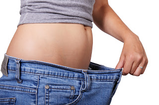 3 fatores que te impedem de perder peso