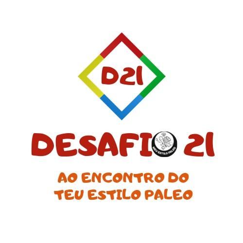 Desafio 21